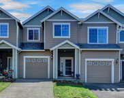 20445 HOODVIEW  AVE, West Linn image