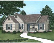 Lot 1 Southern Village Drive, Roxboro image