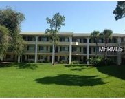 139 Oyster Bay Circle Unit 160, Altamonte Springs image