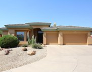 15503 E Chaparral Way, Fountain Hills image