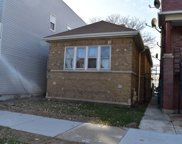 3232 North Troy Street, Chicago image