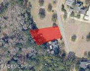 139 Coosaw Club  Drive, Beaufort image