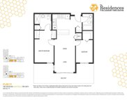 20727 Willoughby Town Center Drive Unit A216, Langley image