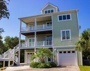 113 Kiawa Drive, Indian Beach image