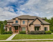 5 Scogin Drive, Greenville image