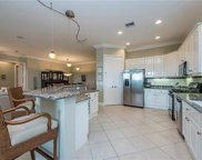 9150 Cherry Oaks Ln Unit 201, Naples image