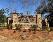 Lot 27 Rivers Edge Dr., Conway image