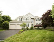 43705 RALEIGH PLACE, Ashburn image