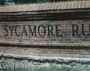 2501 Sycamore Ridge, La Grange image