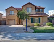 2986 E Country Shadows Street, Gilbert image