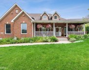 501 Stoney Ridge Court, Valparaiso image