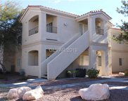 1881 ALEXANDER Road Unit #1057, North Las Vegas image