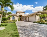 610 Edgebrook Lane, West Palm Beach image