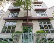 2521 North Ashland Avenue Unit 1N, Chicago image