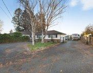 7175 Petaluma Hill  Road, Penngrove image