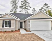 Lot 37 Hamilton Way, Conway image