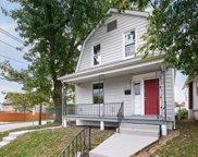 3902 Schiller  Place, St Louis image