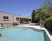 6540 N Mesa View, Tucson image