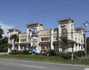 4831 S Kings Highway, Myrtle Beach image
