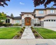1033 Windsor St, San Jose image