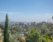 8847 APPIAN Way, Los Angeles image