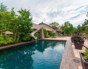 955 East Westglow Lane, Greenwood Village image