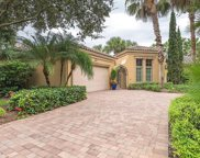 15628 Villoresi Way, Naples image
