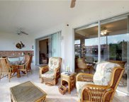 2386 Magnolia Ave Unit 7809, Naples image