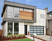 1115 30th Ave S, Seattle image