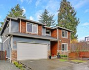 4924 SW Forney St, Seattle image