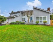 19832 156th Ave NE, Woodinville image