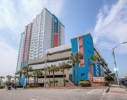 1605 S Ocean Blvd. Unit 101, Myrtle Beach image
