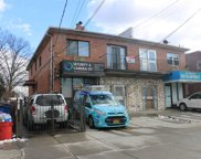 75-11 164th St, Fresh Meadows image