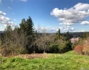13 xx Valley View Dr, Puyallup image