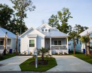 714 15th Avenue S, Surfside Beach image