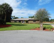 9352 Sir Lawrence Court, Windermere image
