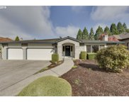 2205 SW WILLOW  PKWY, Gresham image