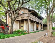 2607 N Trailside Dr Unit 1, Austin image