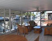 2 Flamingo Road, Key Largo image