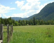 1692 W River Rd - West 20 Acre, Clark Fork image