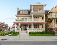 1136-38 Ocean Ave, Ocean City image