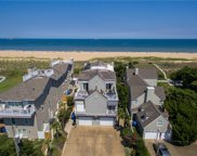 6008 Ocean Front Avenue Unit B, Virginia Beach image