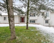 630 Forstrom Drive Se, Lowell image