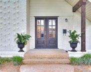 9916 Edgecove, Dallas image