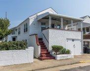 90 Maryland  Avenue, Long Beach image