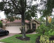 3625 Periwinkle Way Unit 1-34, Naples image