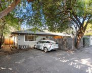 493 Thompson Ave, Mountain View image