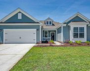 317 Mikita Dr., Surfside Beach image