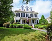 3325 Falls River Avenue, Raleigh image