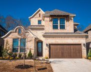 4370 Eastwoods, Grapevine image